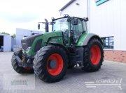 Traktor des Typs Fendt 930 Vario SCR Profi, Gebrauchtmaschine in Völkersen