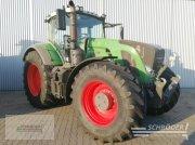 Traktor des Typs Fendt 930 Vario SCR Profi, Gebrauchtmaschine in Wildeshausen