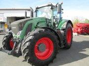 Fendt 930 Vario SCR Traktor