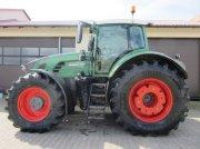 Traktor des Typs Fendt 930 Vario SCR, Gebrauchtmaschine in Bergtheim