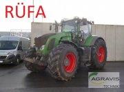 Fendt 930 VARIO TMS Тракторы