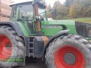 Fendt 930 Vario TMS Traktor