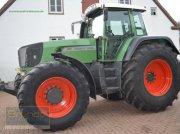 Traktor des Typs Fendt 930 Vario TMS, Gebrauchtmaschine in Bremen