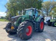 Traktor des Typs Fendt 930 Vario TMS, Gebrauchtmaschine in Dinkelscherben