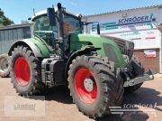 Traktor des Typs Fendt 930 Vario TMS, Gebrauchtmaschine in Holdorf