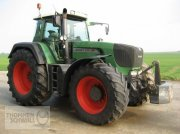 Traktor typu Fendt 930 Vario TMS, Gebrauchtmaschine w Crombach/St.Vith