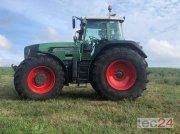 Traktor des Typs Fendt 930 Vario TMS, Gebrauchtmaschine in Wiesloch