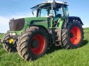 Traktor des Typs Fendt 930 Vario TMS, Gebrauchtmaschine in Eslarn