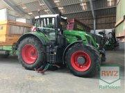 Traktor типа Fendt 930 Vario, Gebrauchtmaschine в Wittlich