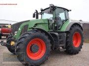 Traktor des Typs Fendt 930 Vario, Gebrauchtmaschine in Bremen