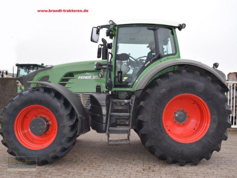 Traktor tipa Fendt 930 Vario, Gebrauchtmaschine u Bremen (Slika 1)
