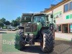 Traktor des Typs Fendt 930 Vario in Schwäbisch Gmünd - H