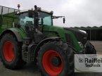 Traktor des Typs Fendt 930 Vario in Lohe-Rickelshof