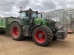 Traktor of the type Fendt 930 Vario in Grantham