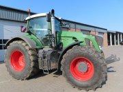 Traktor типа Fendt 930 vario, Gebrauchtmaschine в Hapert