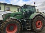 Traktor des Typs Fendt 930 Vario in Dillstädt