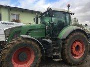 Fendt 930 Vario Тракторы