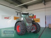 Traktor des Typs Fendt 930 Vario, Gebrauchtmaschine in Coppenbruegge