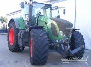 Traktor des Typs Fendt 930 Vario, Gebrauchtmaschine in Lastrup