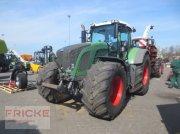 Traktor des Typs Fendt 930 VARIO, Gebrauchtmaschine in Bockel - Gyhum