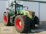 Traktor des Typs Fendt 930 Vario, Gebrauchtmaschine in Wildeshausen