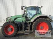 Traktor des Typs Fendt 930 Vario, Gebrauchtmaschine in Holle