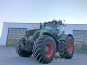 Traktor типа Fendt 930 Vario, Gebrauchtmaschine в Schopsdorf