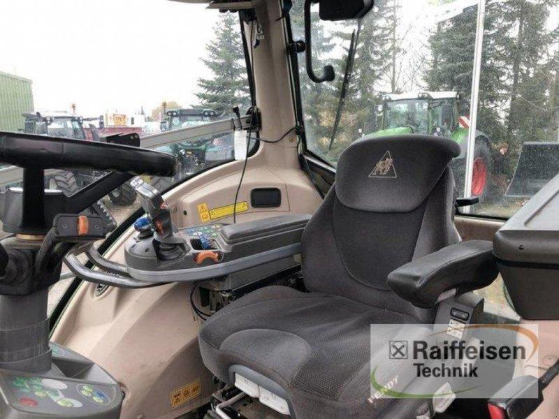 Traktor des Typs Fendt 930 Vario, Gebrauchtmaschine in Bad Oldesloe (Bild 14)