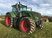 Traktor des Typs Fendt 930 Vario, Gebrauchtmaschine in Perchting