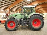 Traktor du type Fendt 930 Vario, Gebrauchtmaschine en Suedbayern