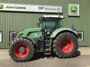 Traktor a típus Fendt 930, Gebrauchtmaschine ekkor: Tomelilla