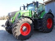 Traktor типа Fendt 930, Gebrauchtmaschine в Viborg