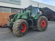 Traktor typu Fendt 930, Gebrauchtmaschine w PITHIVIERS Cedex