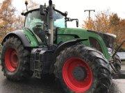 Fendt 930 Tractor