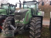 Fendt 930 Тракторы
