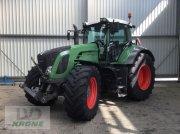 Traktor des Typs Fendt 930, Gebrauchtmaschine in Spelle