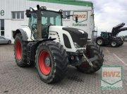 Traktor типа Fendt 930, Gebrauchtmaschine в Kruft