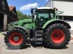 Traktor des Typs Fendt 930 в Kanzach