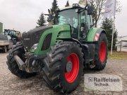 Fendt 930 Traktor