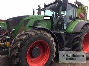 Traktor типа Fendt 930V S4, Gebrauchtmaschine в Westerhorn