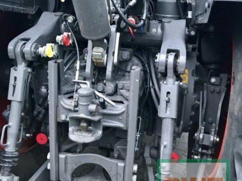 Traktor des Typs Fendt 933 Gen6 Profi Plus, Vorführmaschine in Rommerskirchen (Bild 8)