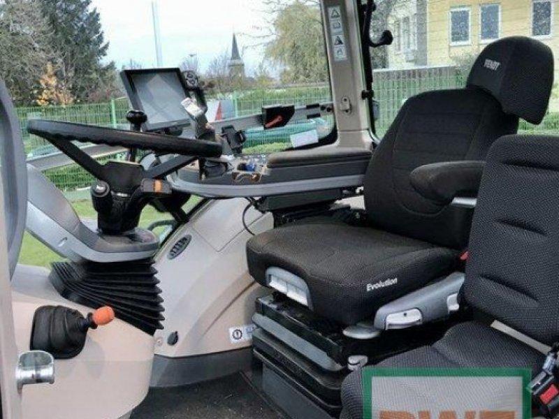 Traktor des Typs Fendt 933 Gen6 Profi Plus, Vorführmaschine in Rommerskirchen (Bild 2)