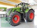Traktor des Typs Fendt 933 Profi Plus S4 *Miete ab 300€/Tag* in Bamberg