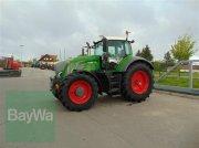 Traktor du type Fendt 933 ProfiPlus S4 **StarService 2021**, Gebrauchtmaschine en Ermetzhofen