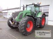 Fendt 933 SCR Vario Traktor
