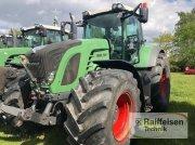 Traktor des Typs Fendt 933 Vario COM3 Profi, Gebrauchtmaschine in Kruckow