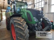 Traktor typu Fendt 933 Vario COM3 Profi, Gebrauchtmaschine w Kruckow