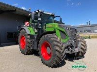 Fendt 933 Vario G6 Traktor