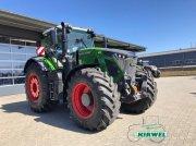 Traktor des Typs Fendt 933 Vario G6, Neumaschine in Blankenheim