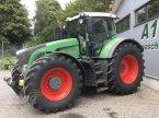 Traktor типа Fendt 933 VARIO PROFI PLUS в Neuenkirchen-Vörden